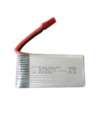 Bateria 850mah 3.7v Syma X54HW