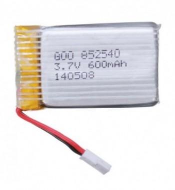 Bateria 600mAh 3.7v Syma X5C X5SC