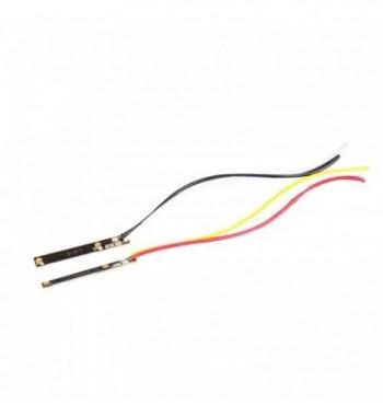 Diodos LED Syma X5C