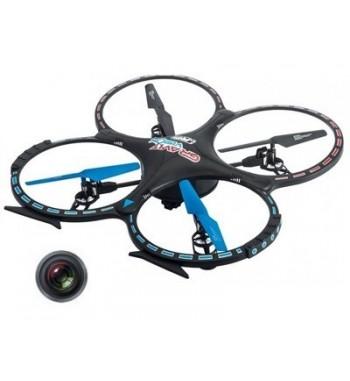 Drone LRP Gravit Vision RTF 2.4GHz