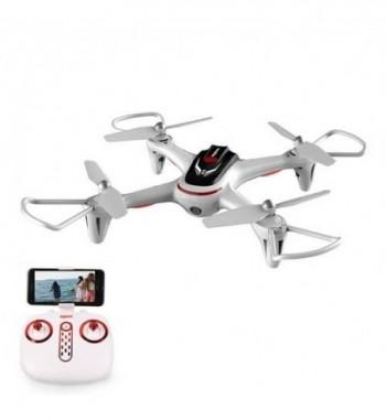 Drone Syma X15W RTV - Blanco