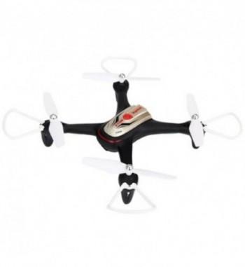 Drone Syma X15W RTF - Negro