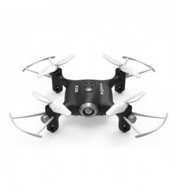 Drone Syma X20 RTF - Negro