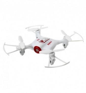 Drone Syma X21 RTF - Blanco