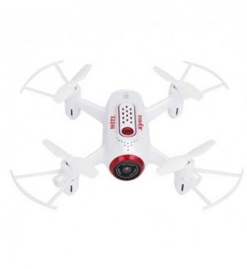 Drone Syma X22W RTF - Blanco