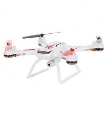 Drone Syma X54HW RTF - Blanco