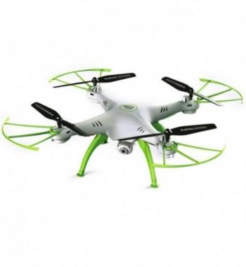 Drone Syma X5HW - Blanco