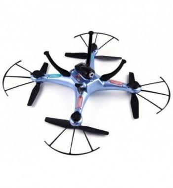 Drone Syma X5HW - Azul