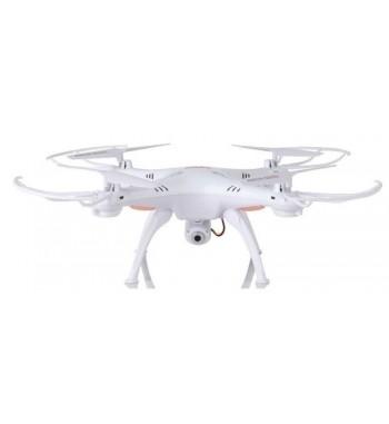 Drone Syma X5SW - Blanco
