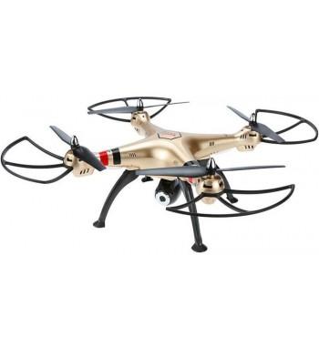 Drone Syma X8HW