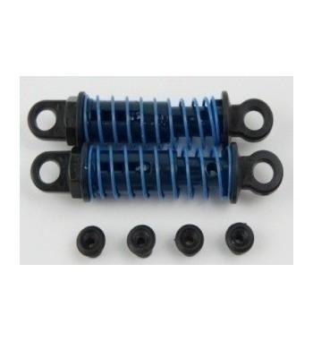 Amortiguadores para Volantex RC Pioneer Short Course (785-2) x2 uds.