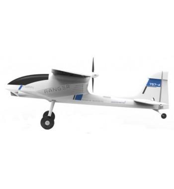 Avion FPV Volantex Ranger 1380mm FPV RTF (757-4)