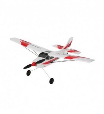 Avion Mini Volantex RC Mini Trainstar RTF (761-1)