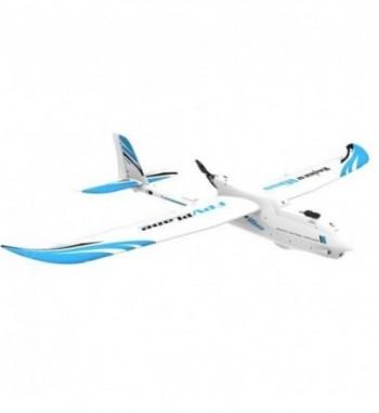 Avion Volantex Ranger 1600mm RTF (757-7)