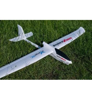 Avion Volantex Ranger 2000mm FPV RTF (757-8)