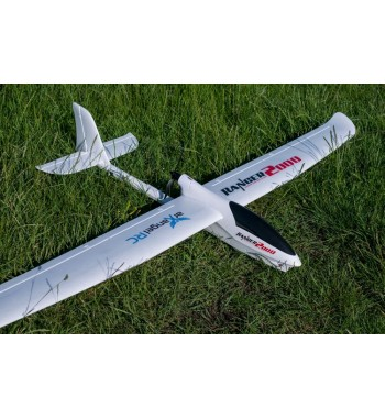 Avion Volantex Ranger 2000mm PNP ARF (757-8)