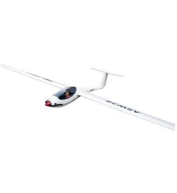 Avion Volantex RC ASW28 V2 2600mm KIT (759-1)