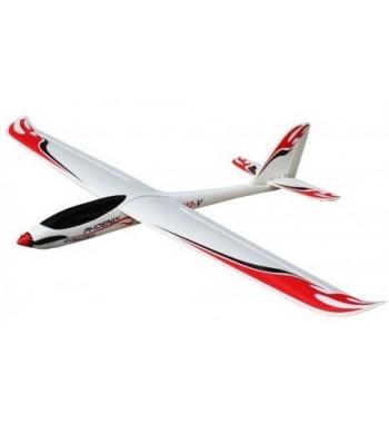 Avion Volantex RC Phoenix Evolution 1600mm-2600mm KIT (742-5)