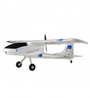Avion Volantex RC Ranger 1380mm KIT (757-4)