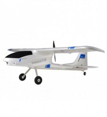 Avion Volantex RC Ranger 1380 mm PNP ARF (757-4)