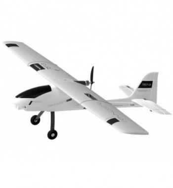 Avion Volantex RC Ranger EX PNP (757-3-PNP)