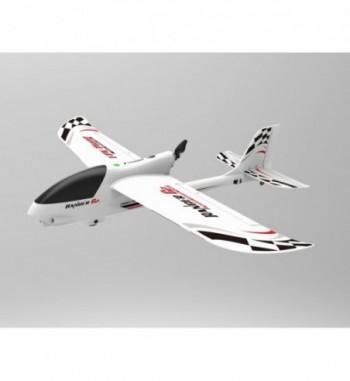 Avion Volantex RC Ranger G2 1200mm PNP ARF (757-6)