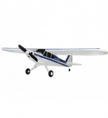 Avion Volantex RC Super Cub PNP ARF (765-2)