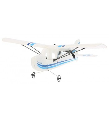 Avion Volantex RC Mini Cessna 200mm RTF (781)