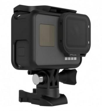 Filtro polarizado PolarPro para GoPro Hero 5 / Hero 6