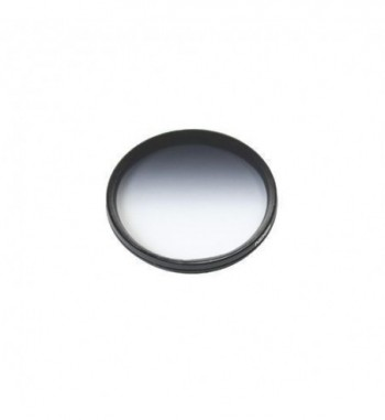 Filtro PolarPro ND8 para Zenmuse X5 / X5S / X7