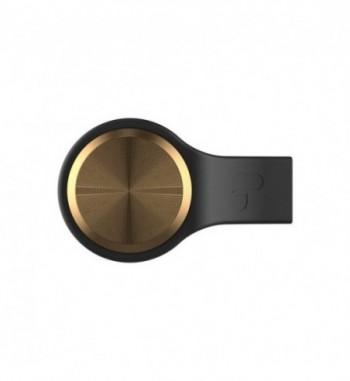 Contrapeso Iris PolarPro para Osmo Mobile