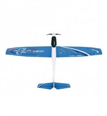 Avion ALPHA 1500 M2 - RTF 4CH 2.4Ghz Brushless