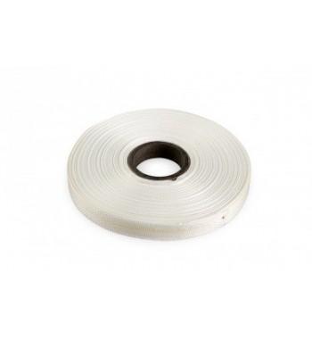 Cinta de fibra de vidrio 200g / M2 50 metros