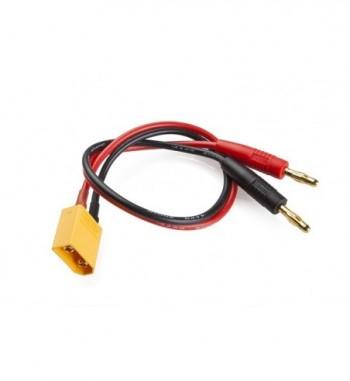 Cable de carga XT90
