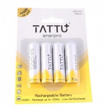 Bateria NiMH Tattu 2100 mAh 1.2v