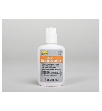 Decapante ZAP 29.5 ml