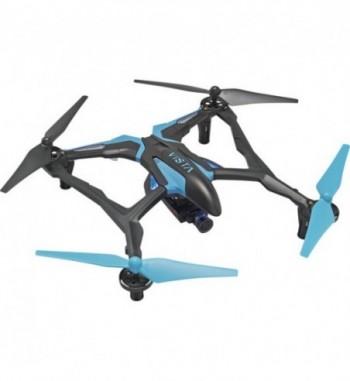 Drone Drone Dromida VISTA FPV QUAD Azul