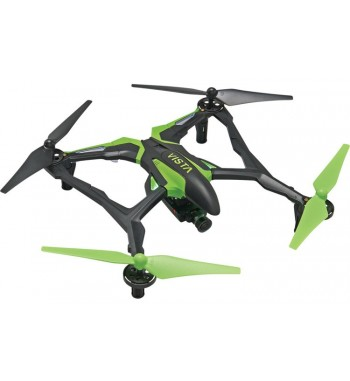 Drone Dromida VISTA FPV QUAD Verde