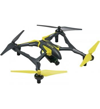 Drone Dromida VISTA FPV QUAD Amarillo