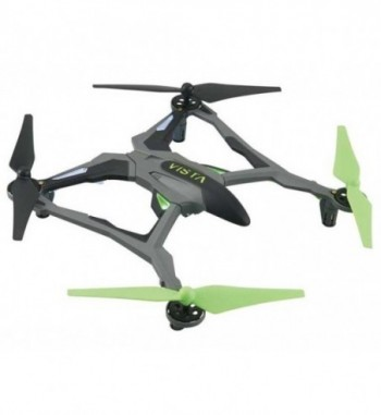 Drone Dromida VISTA UAV QUAD Verde