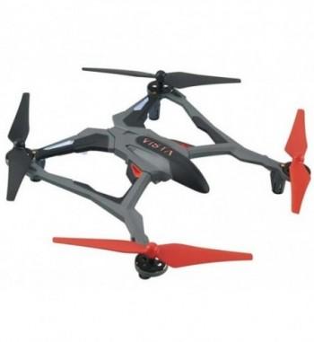 Drone Dromida VISTA UAV QUAD Rojo