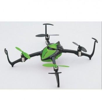 Drone Dromida Verso Azul