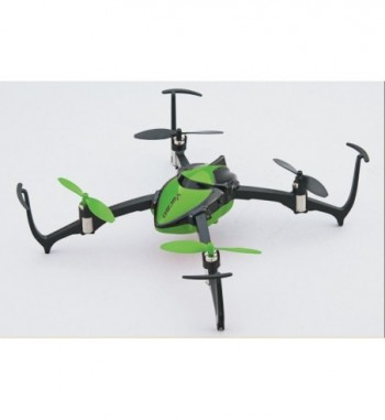 Drone Dromida Verso Verde