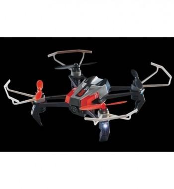 Drone HOVERSHOT FPV con camara RTF