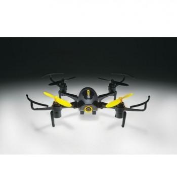 Drone Dromida KODO camara HD QUAD RTF