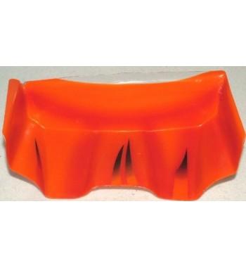 6590 Aleron Buggy Naranja
