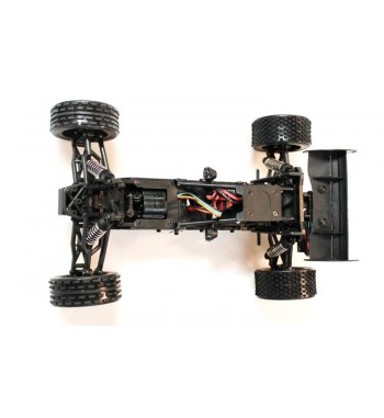 Buggy 1/12 StormFighter 3 RTR - Waterproof