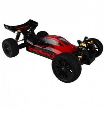 Buggy 1/10 Speed Racer 4 RTR Brushless