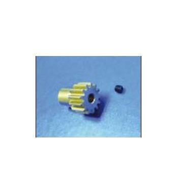 6086 Piñon motor electrico 13T 1/10