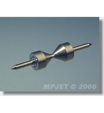 Balanceador equilibrador de helices MP-JET